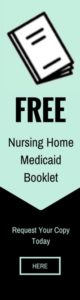 Florida Nursing Home Medicaid Eligibility